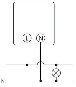 conexiones-OB180802