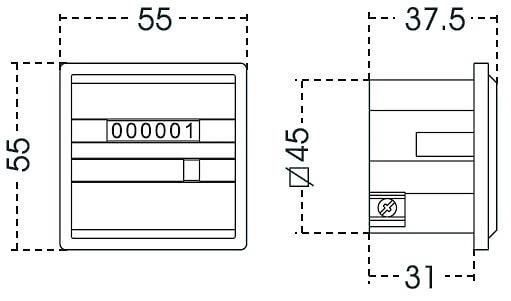 dimensiones-OB1808110