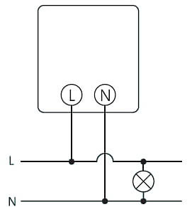 conexiones-OB1808110