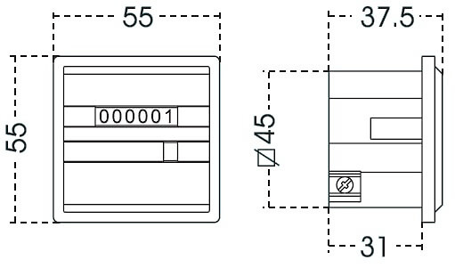 dimensiones-OB180800