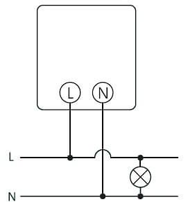 conexiones-OB1808400
