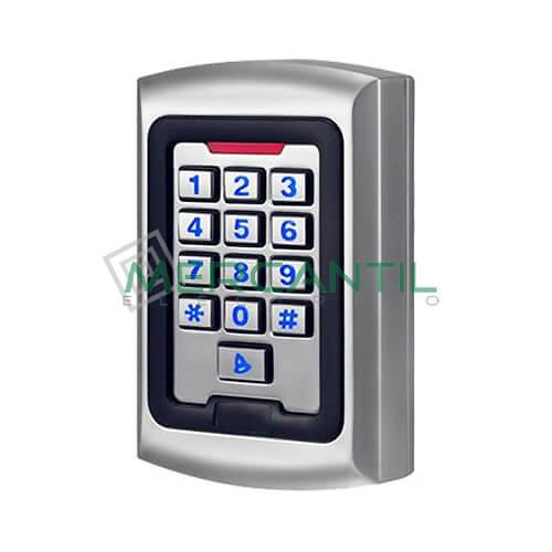 acceso-tarjeta-rfid-AC102