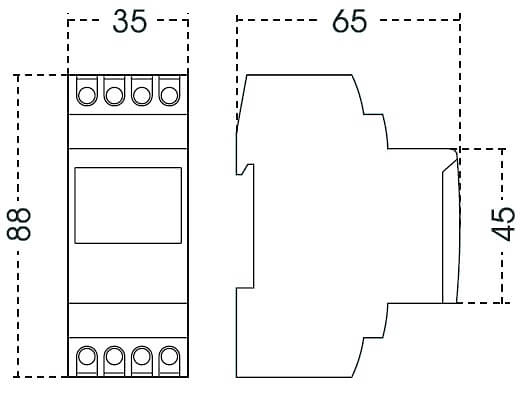 dimensiones-OB230130