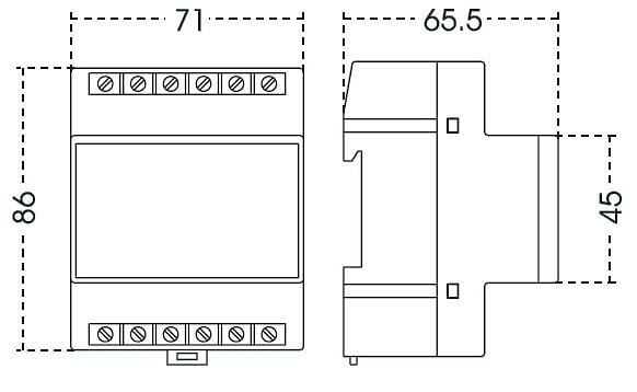 dimensiones-OB230230