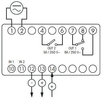 conexiones-OB322820