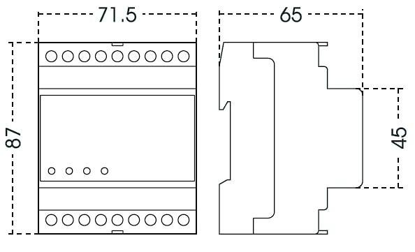 dimensiones-OB322820