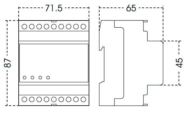 dimensiones-OB322800