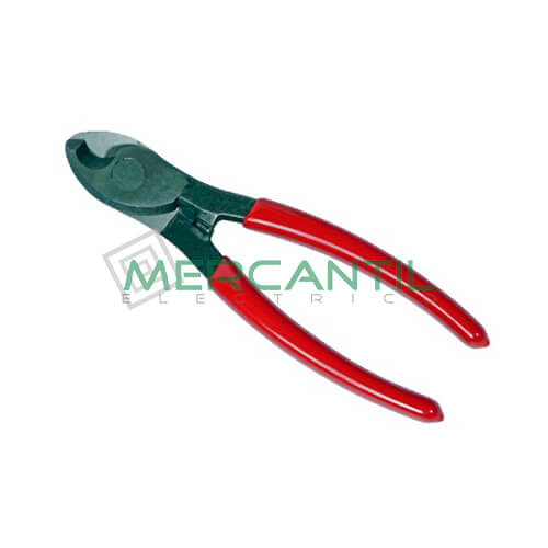 cortacable-biz700201