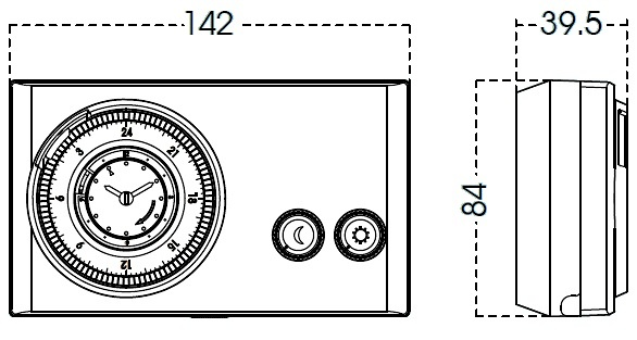 dimensiones-OB325000