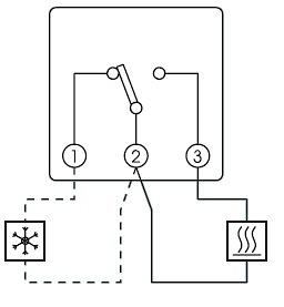 conexiones-OB325000