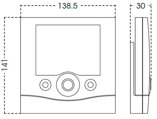 dimensiones-OB324200