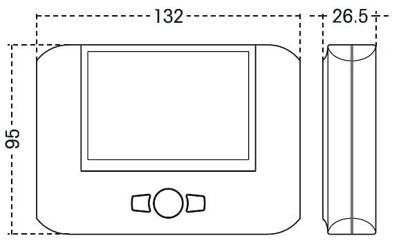 dimensiones-OB324800