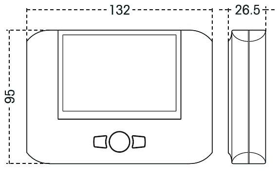 dimensiones-OB324900