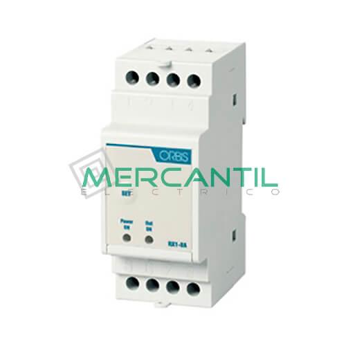actuador-remoto-OB329904