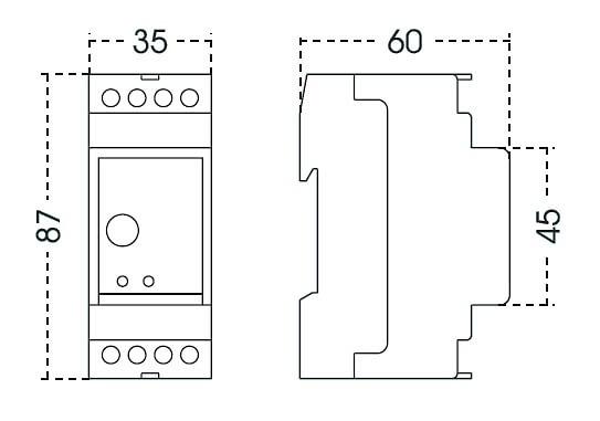 dimensiones-OB329904