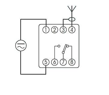 conexiones-OB329904