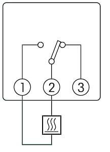 conexiones-OB324700