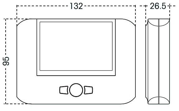 dimensiones-OB324500