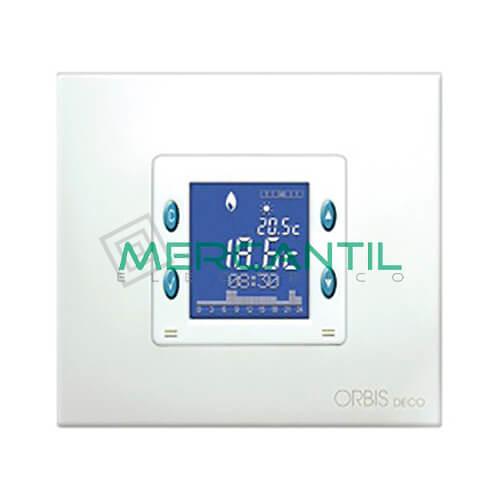 cronotermostato-digital-OB350210