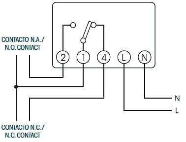 conexiones-OB350210