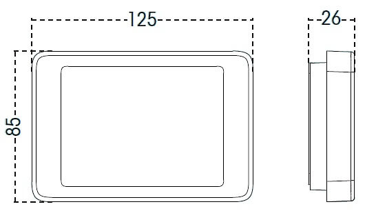 dimensiones-OB325600