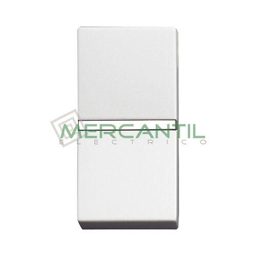 cruzamiento-1-modulo-blanco-zenit-niessen-n2110-bl