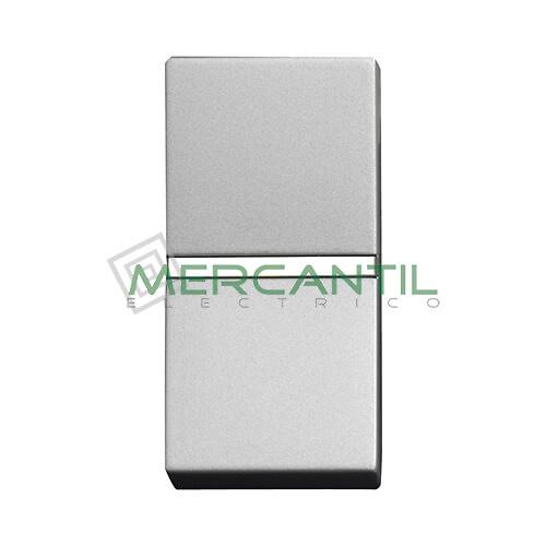 cruzamiento-1-modulo-plata-zenit-niessen-n2110-pl