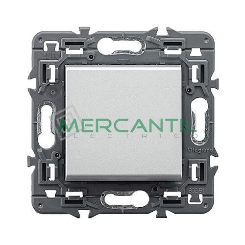 cruzamiento-10ax-aluminio-valena-next-legrand-741347