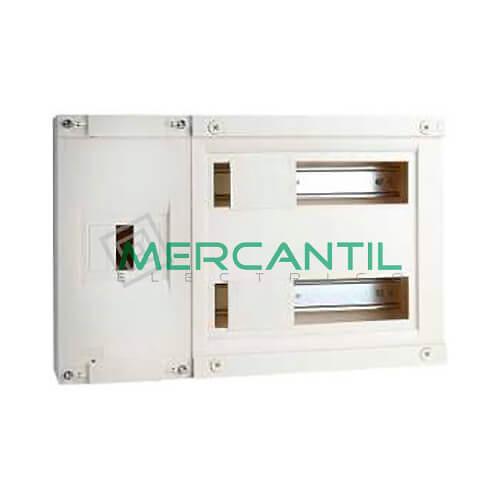 caja-abonados-pragma-basic-14114