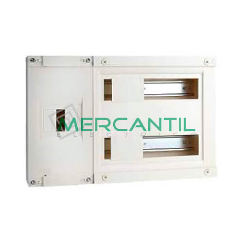 caja-abonados-pragma-basic-14104