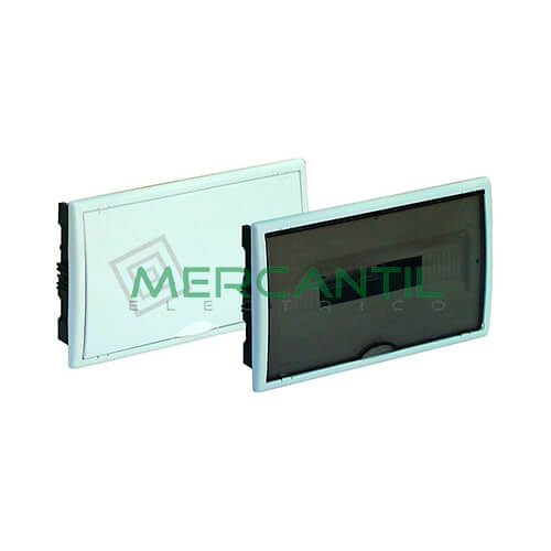 caja-distribucion-empotrar-8688