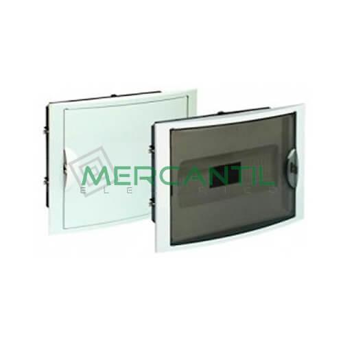 caja-distribucion-empotrar-5012