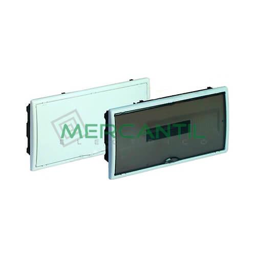 caja-distribucion-empotrar-8685