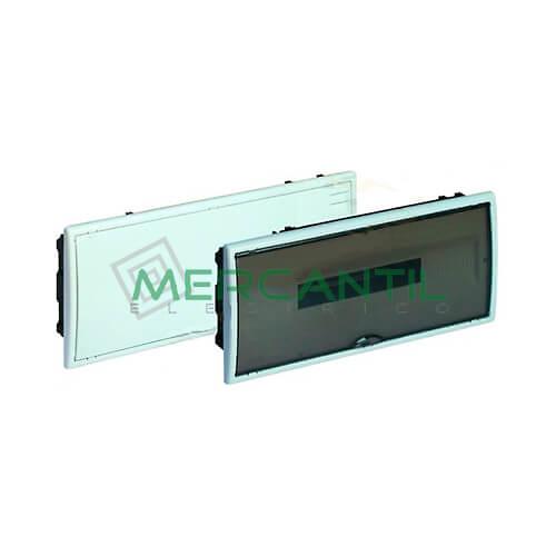 caja-distribucion-empotrar-8690