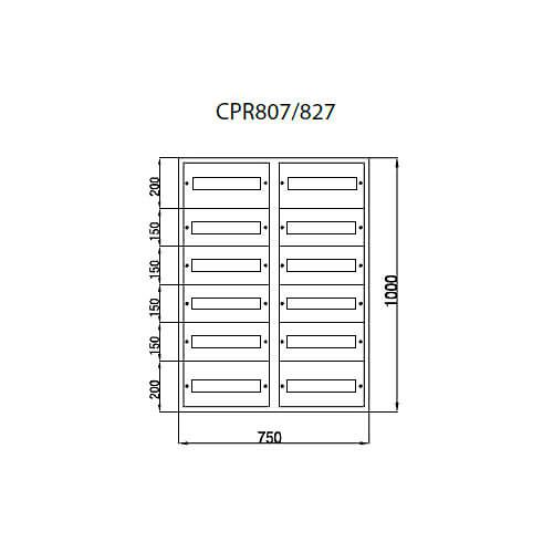 dimensiones-CPR827