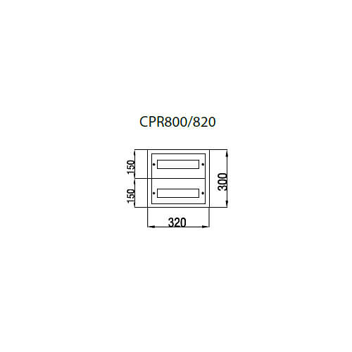 dimensiones-CPR820
