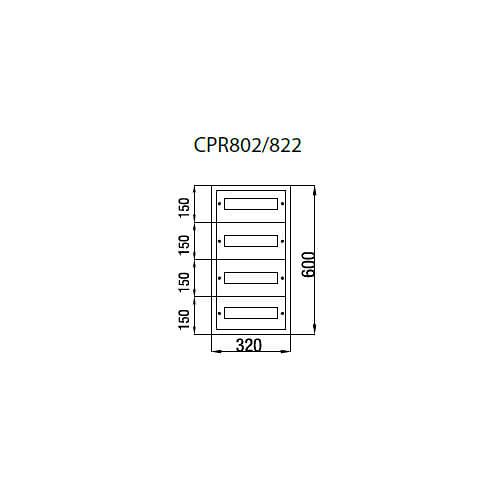 dimensiones-CPR822