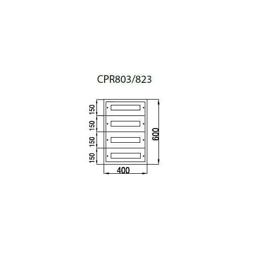 dimensiones-CPR823