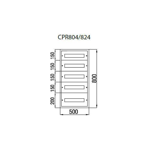 dimensiones-CPR824