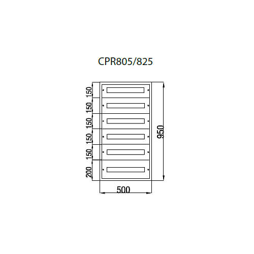 dimensiones-CPR825