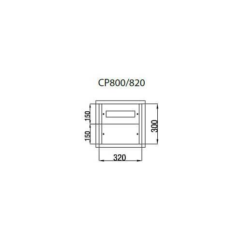dimensiones-CP820