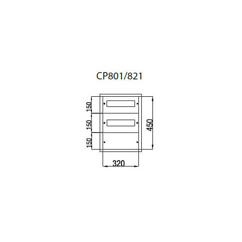 dimensiones-CP821