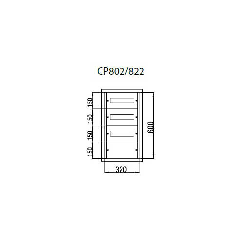 dimensiones-CP822