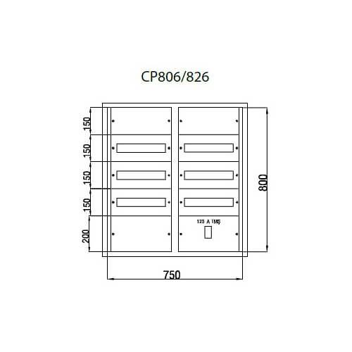 dimensiones-CP826