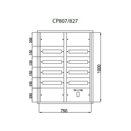 dimensiones-CP827