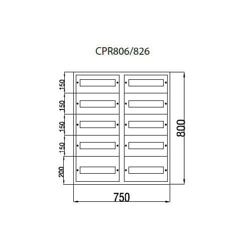 dimensiones-CPR806