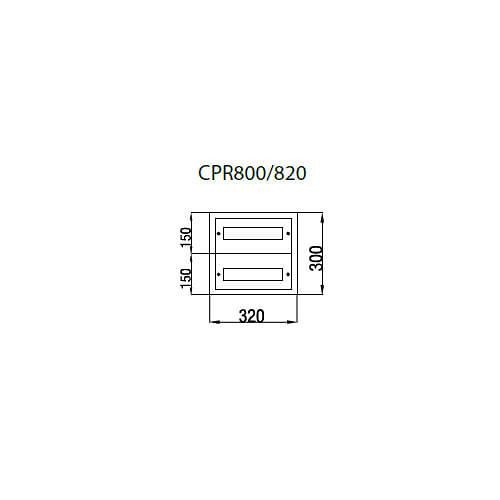 dimensiones-CPR800