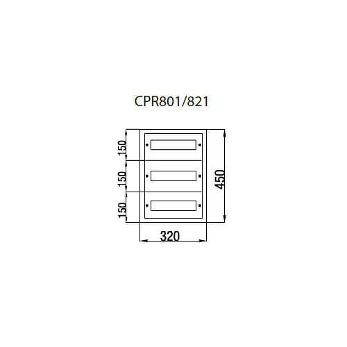 dimensiones-CPR801