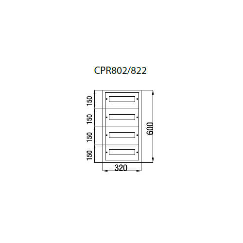 dimensiones-CPR802
