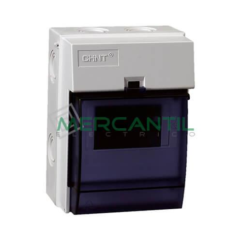 caja-estanca-chint-NXW1-3